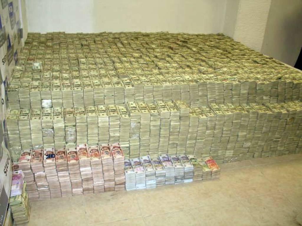 money_1_large.jpg