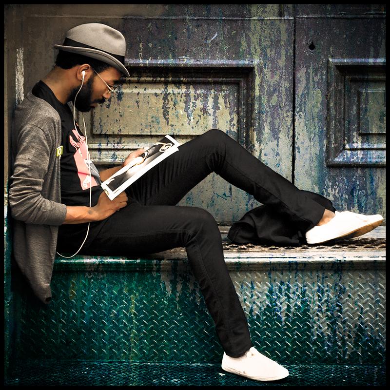 music guy magazine.jpg