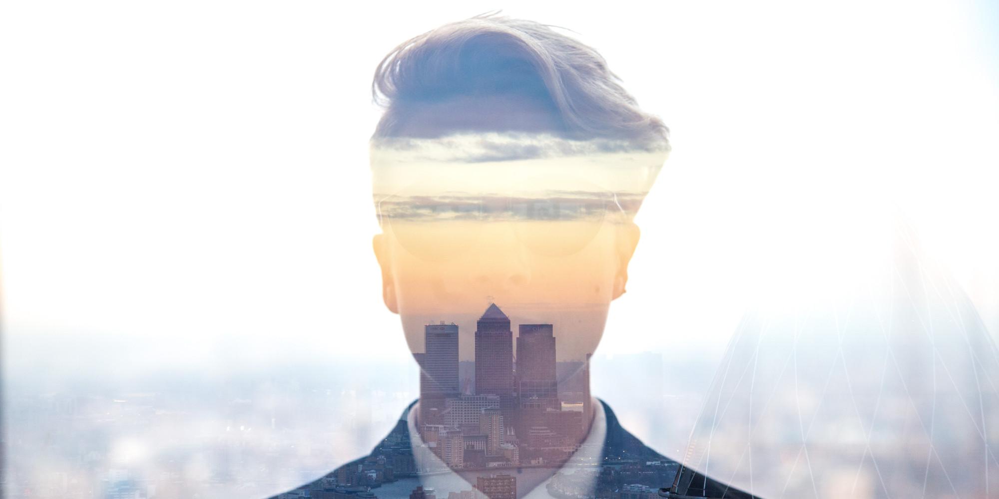 o-man-thinking-silhouette-facebook.jpg