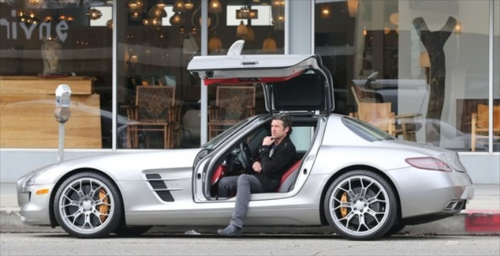 patrick-dempsey-spotted-in-mercedes-sls-amg-55596-7.jpg