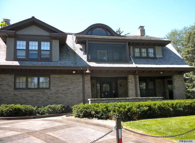 s-warren-buffett-home-large640.jpg