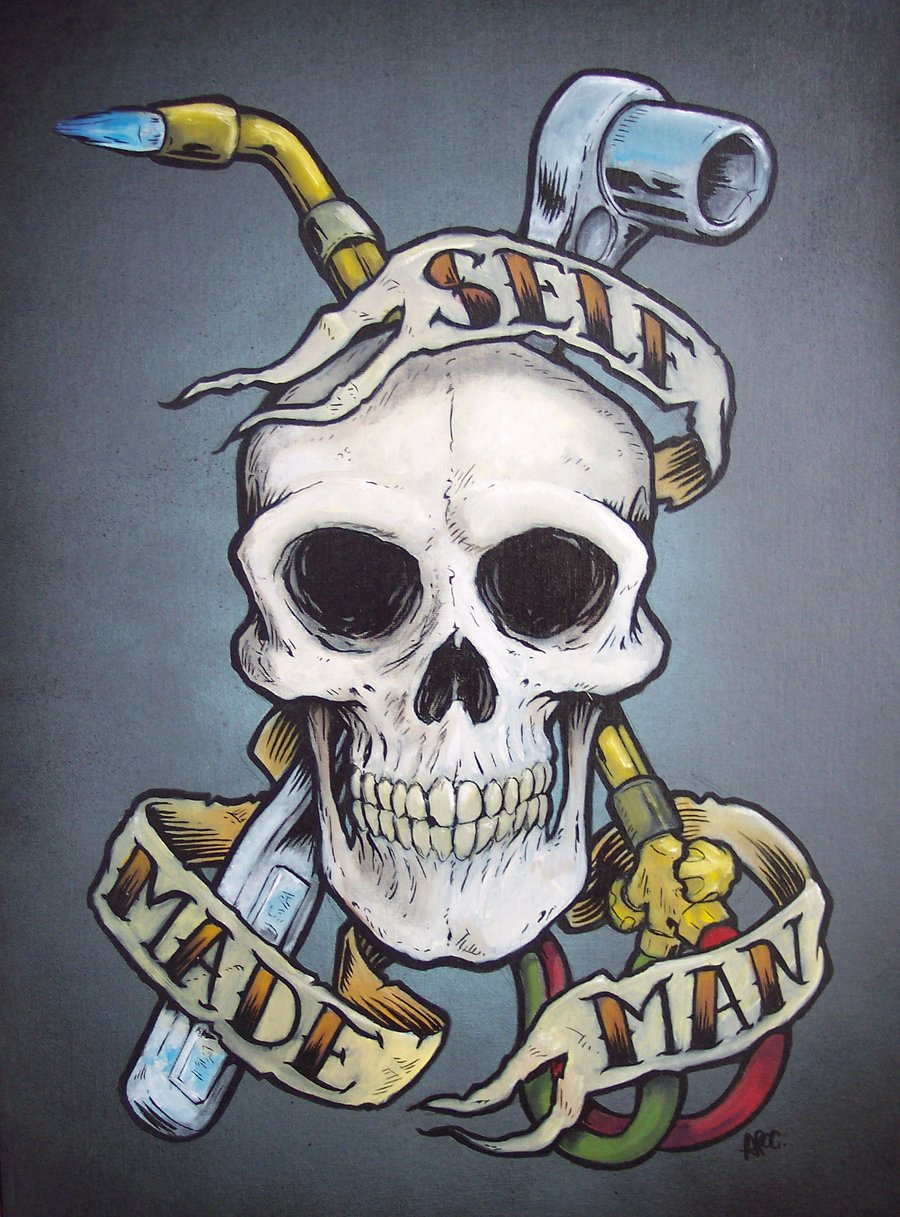 self_made_man_by_apocdesign.jpg