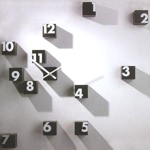 time-as-art-unique-modern-clocks-10.jpg