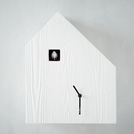 time-as-art-unique-modern-clocks-11.jpg