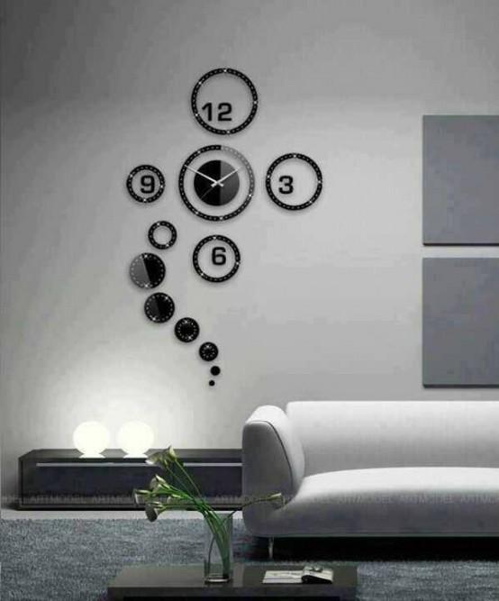 time-as-art-unique-modern-clocks-13-554x667.jpg