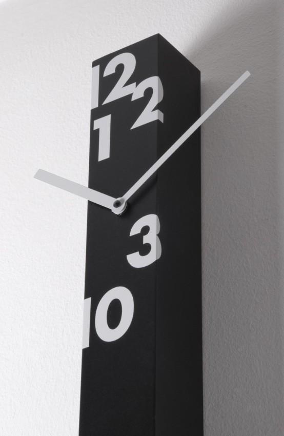 time-as-art-unique-modern-clocks-14-554x850.jpg