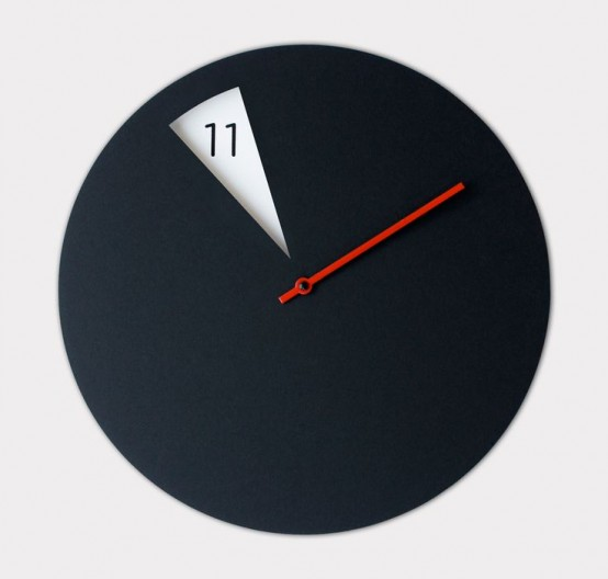 time-as-art-unique-modern-clocks-15-554x528.jpg