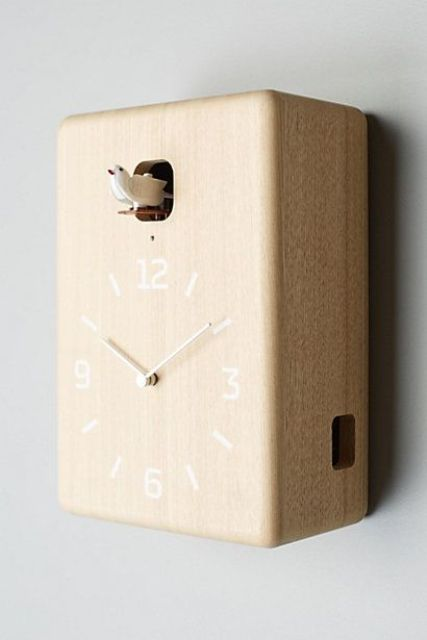 time-as-art-unique-modern-clocks-16.jpg