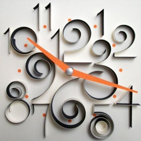 time-as-art-unique-modern-clocks-18.jpg