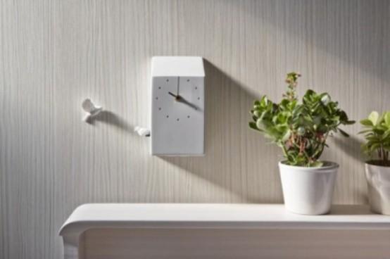 time-as-art-unique-modern-clocks-2-554x368.jpg