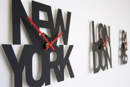 time-as-art-unique-modern-clocks-22-554x370.jpg