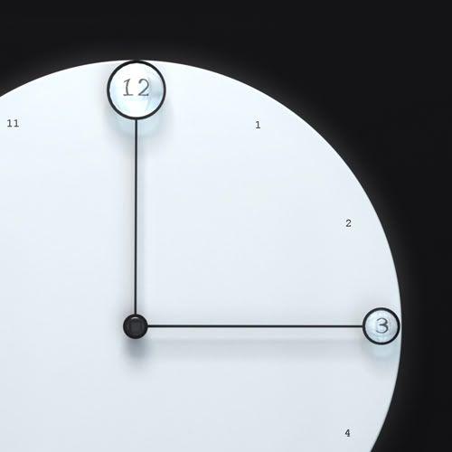 time-as-art-unique-modern-clocks-23.jpg