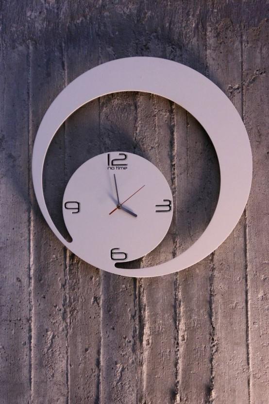 time-as-art-unique-modern-clocks-24-554x831.jpg