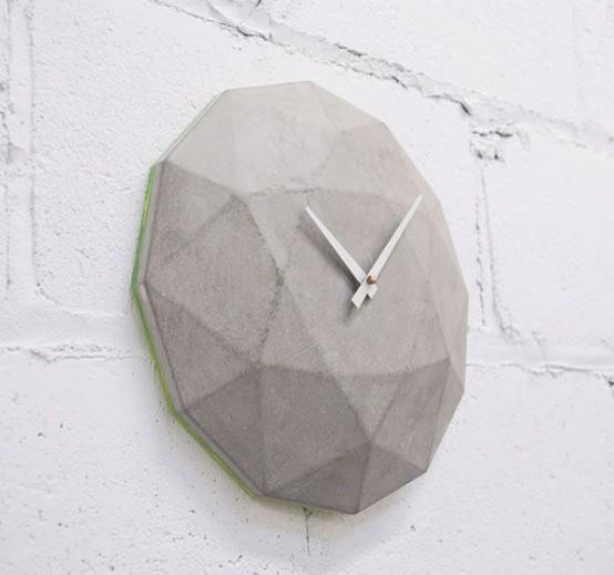 time-as-art-unique-modern-clocks-25-554x519.jpg