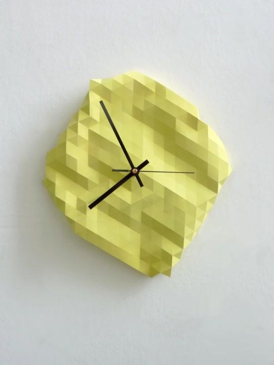 time-as-art-unique-modern-clocks-26-554x738.jpg
