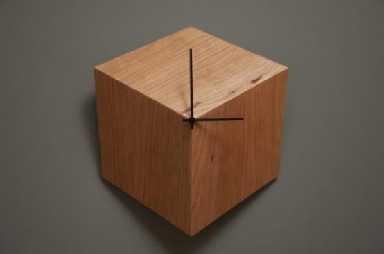 time-as-art-unique-modern-clocks-5-554x367.jpg