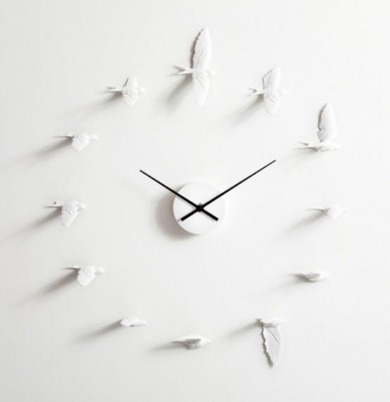 time-as-art-unique-modern-clocks-6.jpg
