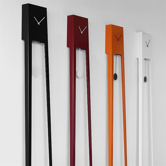 time-as-art-unique-modern-clocks-8.jpg
