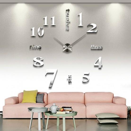 time-as-art-unique-modern-clocks-9-554x554.jpg