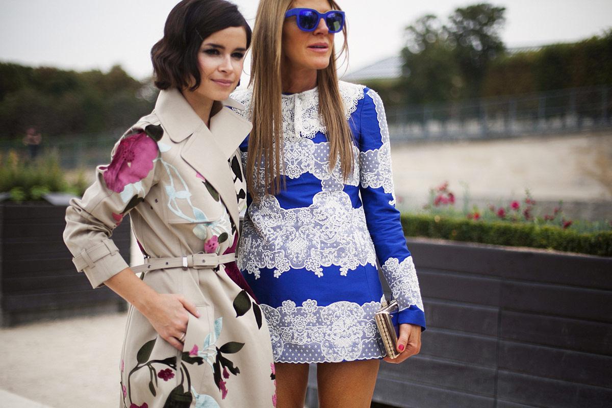 best-street-style-at-paris-fashion-week-springsummer-2014-25.jpg