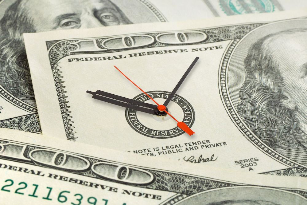 bigstock-time-is-money-23908171.jpg