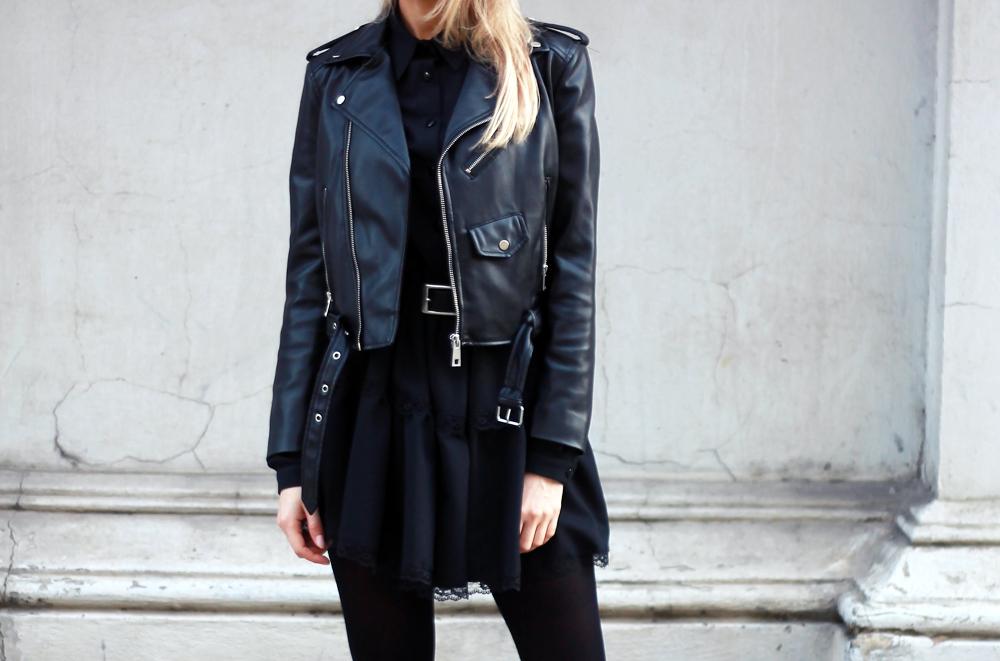 black-dress-zara-leather-jacket-blonde-tumblr-girl-look-lookbook-street-style-bloger.jpg