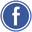 facebook_icon02.png