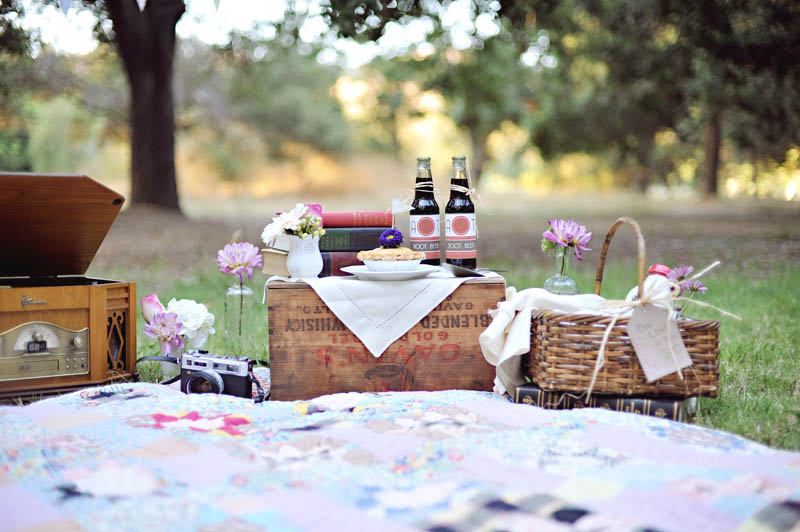 04-vintage-picnic-record-player-camera.jpg