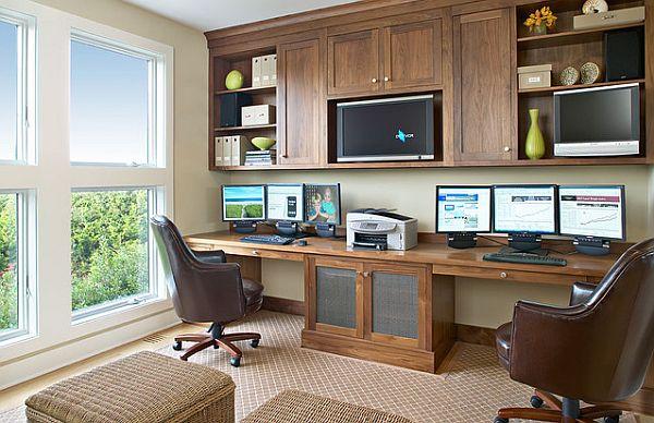 natural-walnut-home-office-furniture.jpg