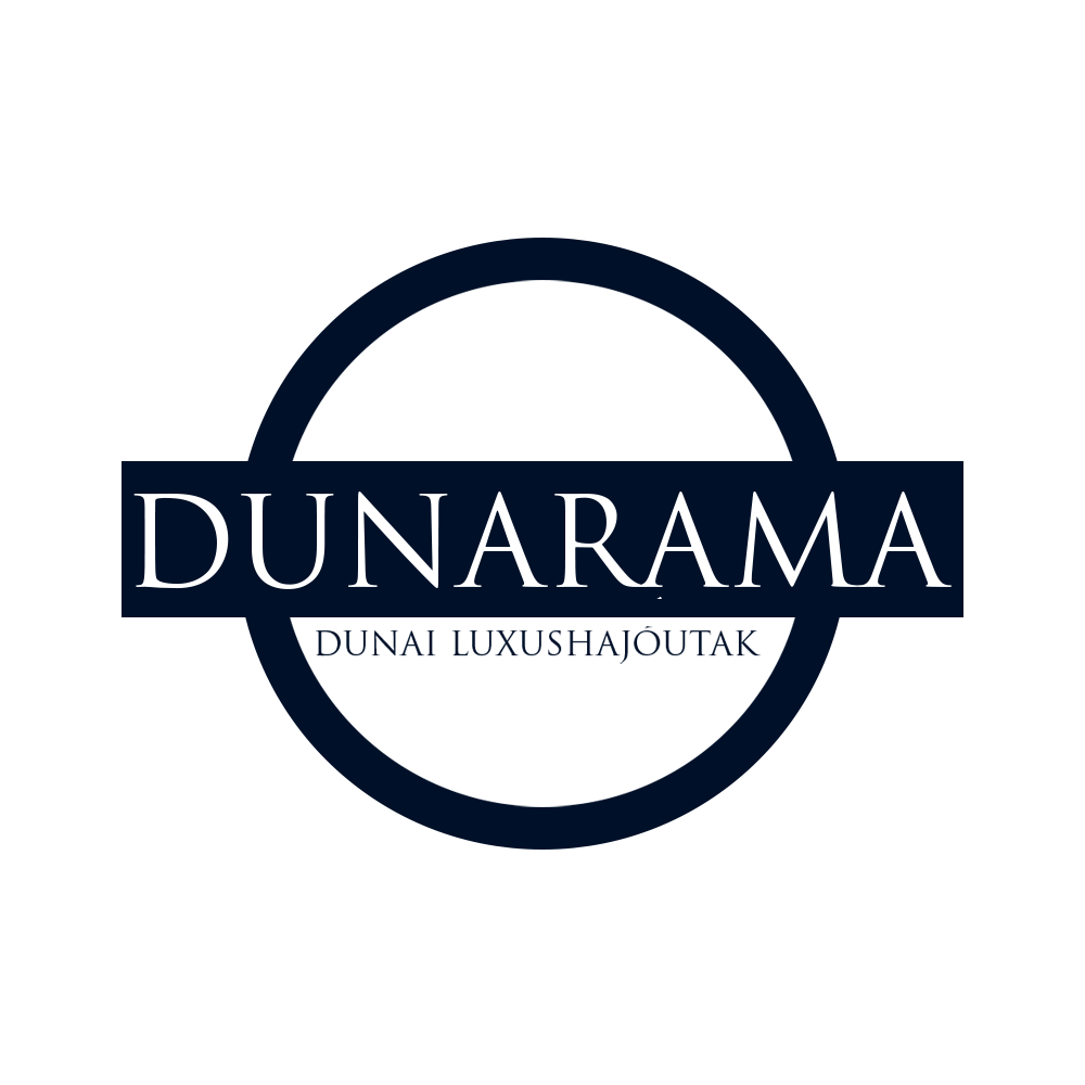 dunarama.png