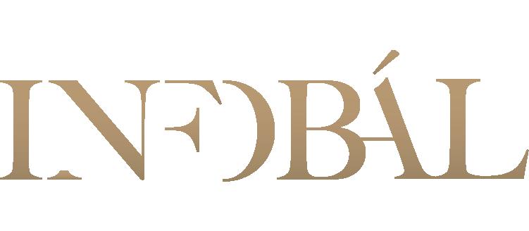 infobal2016_logo.png