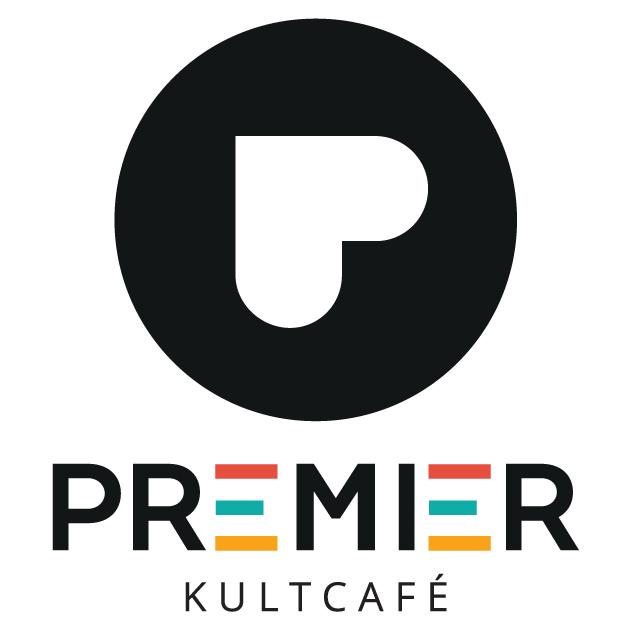premier_kultcafe_logo.png