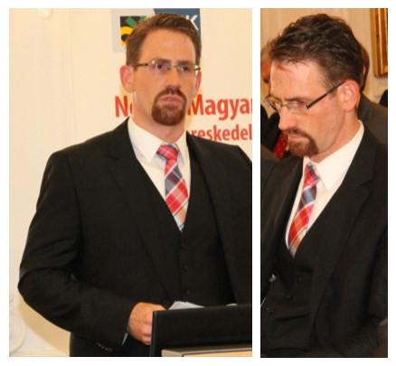 új nyakkendő style.jpg