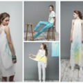 Fiatal tervezők álmodták meg a Luan by Lucia Divatház LBL kollekcióját