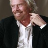Richard Branson: Stílusos playboy vagy slampos bohém?