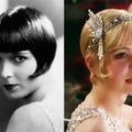 A frizura, amit 105 éve nem lehet kiollózni a divatból