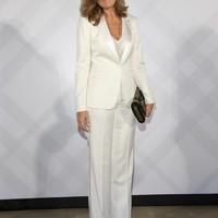 Angela Ahrendts, új Apple felsővezető ruhatára