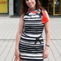 """""""Hiszek az első benyomás erejében!"""" – Interjú Varga-Nagy Eszterrel, az IKEA Magyarország PR felelősével"""