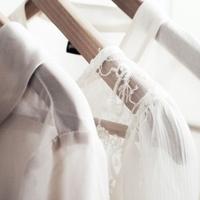 Business Casual alapruhatár – A fehér blúz