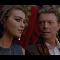 Csodaszép Louis Vuitton kisfilm David Bowie-val