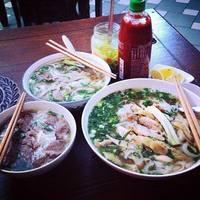 Az 5+1 legjobb business lunch étterem a városban - 3. rész