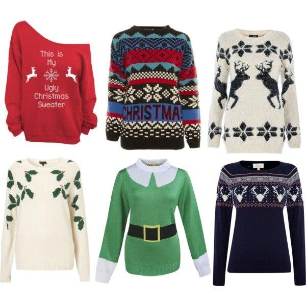 ada48a593b Dress code az ünnepekre: Csúnya karácsonyi pulcsik - Business Casual