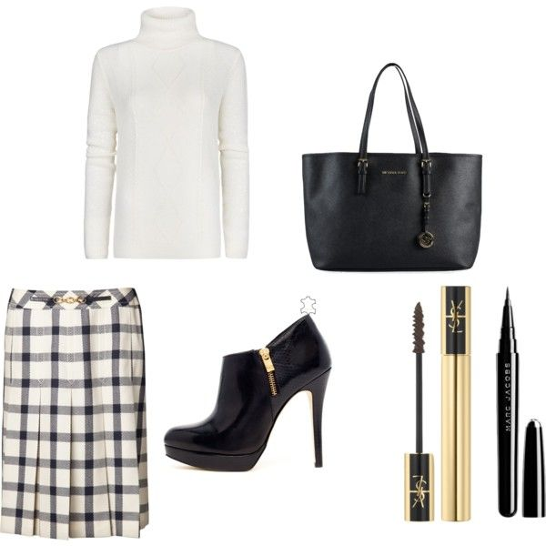Business Casual 86b0660c52