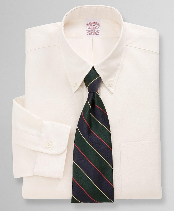 Brooks-Brothers-Traditional-Fit-Oxford-Cloth-Button-Down-Shirt-2 (1).jpg