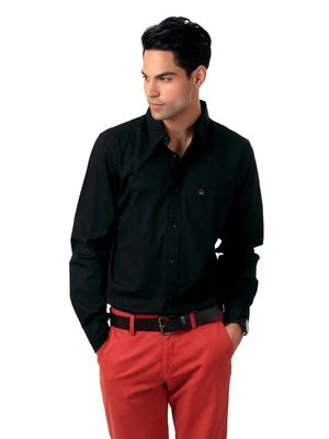 United-Colors-of-Benetton-Men-Black-Shirt_794129ca2516993efa3a5311721f4052_images_1080_1440_mini_1.jpg