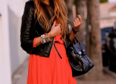 black-fashion-inspiration-orange-outfit-Favim.com-318069.jpg