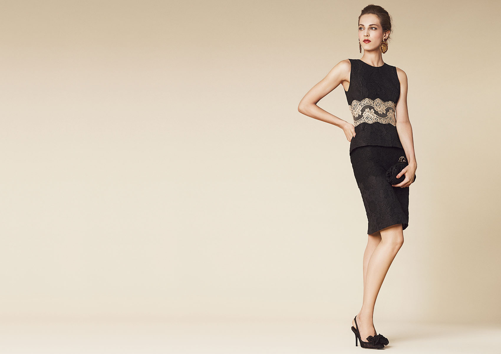 dolce-gabbana-ss-2013-collection-women-005.jpg