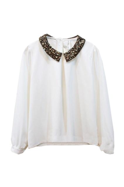 embellished_shirt.jpg