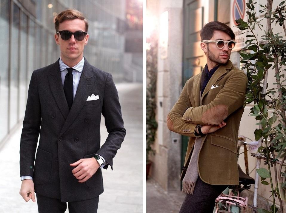 filippo-cirulli_menswear-fashion-blog_fashion-blogger-uomo_man-look_man-style_man-elegnace_thethreef_boglioli-jacket_111-960x505.jpg