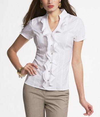 fodros_shirt.jpg